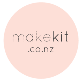 MakeKit Craft Kits + Parties
