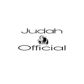Judah Buckets
