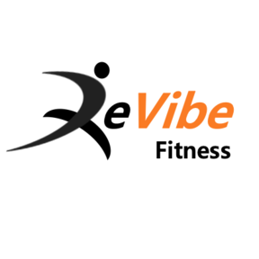 ReVibe Fitness