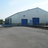 Single loading dock storage unit davenport iowa
