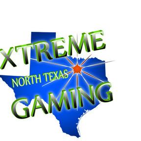 NTX Gaming