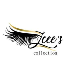 Lcees Collection