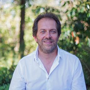 Eric Bensoussan