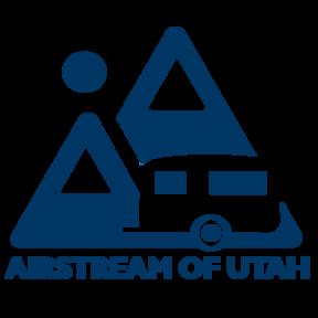 Airstream of Utah