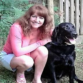 Susan Wooler