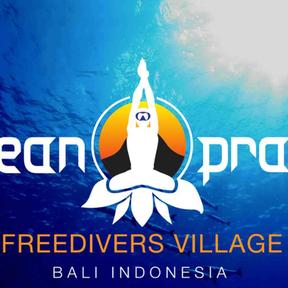 Ocean Prana Freedivers Village