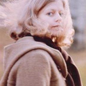 Marja Ollikainen