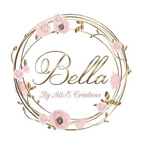 Bella by A&E créations