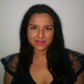 Silvia C
