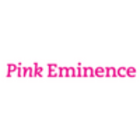 Pink Eminence