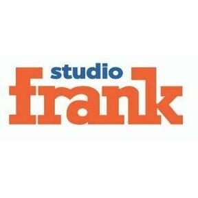 Studio Frank