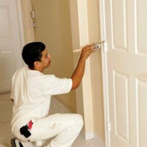 ARROYOS PAINTING SERVICES
