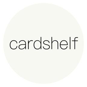 cardshelf