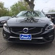 2017 s60 t5 pauls volvo new jersey dealership