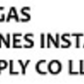 Gulf Gas