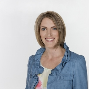 Lauren Parsons Wellbeing