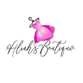 Aleah's Boutique