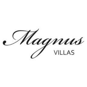 Magnus Villas