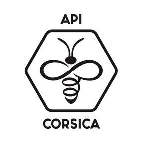 Api Corsica