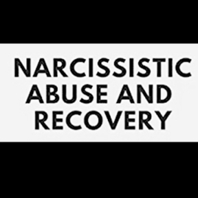Kelly NarcissisticAbuseCoach