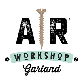 AR Workshop Garland