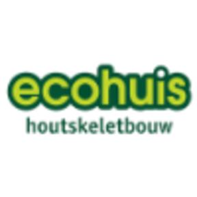 Ecohuis