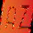 1azmobileads logo