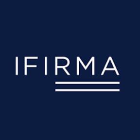 IFIRMA