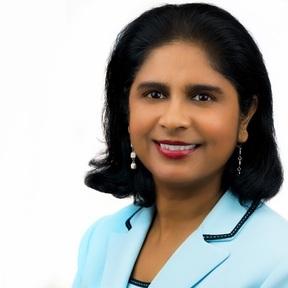 Diantie Persaud