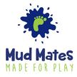 Mud mates logo v1b