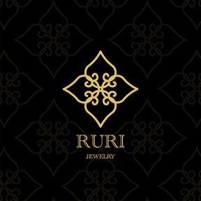 RURI Jewelry