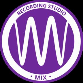 MIX Podcast Studio