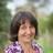 Debra gillespie spiritual alchemist