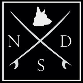 Native Dog Surfwax
