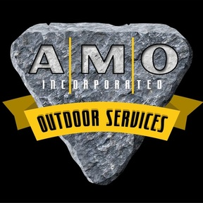 AMO, Inc.