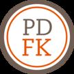 Pd family kitchen circle logo %283%29