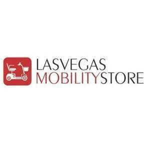 Las Vegas Mobility Store