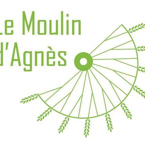 Le moulin d'Agnès