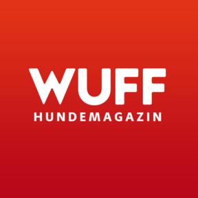 WUFF-Shop