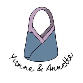 Yvonne & Annette