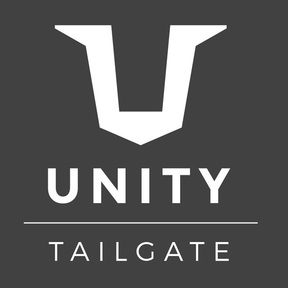 Unity Tailgate