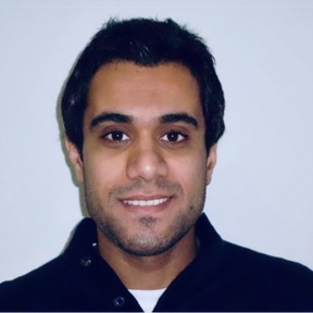 Mohammed A