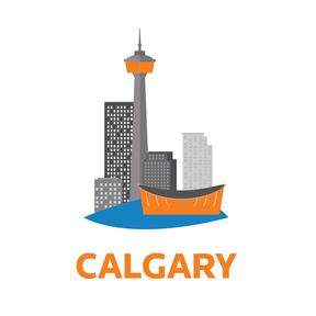 Supplier in Calgary