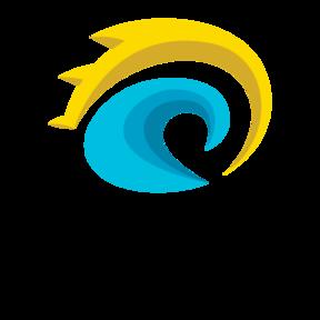 Gustykite.net