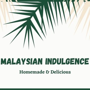 Malaysian Indulgence