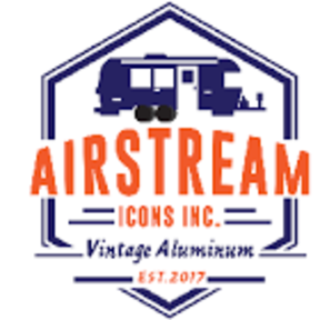 AirstreamIcons