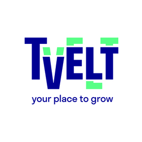 TVELT Bc Your place to grow