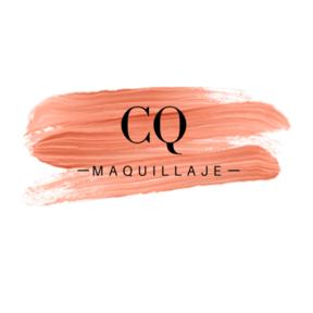CQ Maquillaje