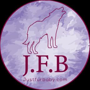 Justfurbaby