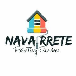 Navarrete Painting Services